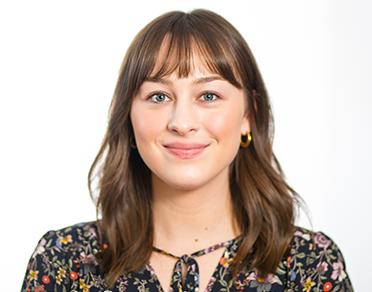 Samantha Maurice